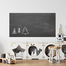 Chalkboard Decal Boys Room Decal Play Room Decor Chalkboard Etsy In 2020 Boys Room Decals Chalkboard Wall Chalkboard Decor