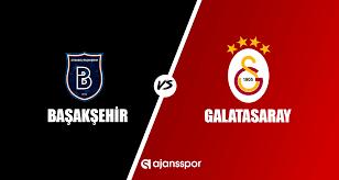 Lig TV izle Başakşehir Galatasaray maçı canlı şifresiz bedava Bein ...