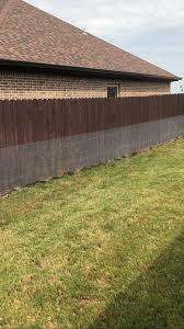 Here S A Snake Proof Fence From Last Big Country Snake Removal Facebook