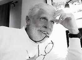 BILL HAMILTON A life devoted to creativity