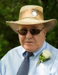 Wesley Stewart Obituary - Visitation & Funeral Information