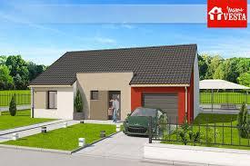 prix d une maison préfabriquée budget