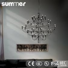 china popular outdoor pendant lighting