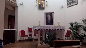 Coroncina alla Divina Misericordia - 24 Marzo - YouTube