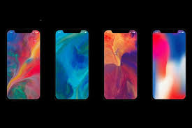 free live wallpapers for iphone 696x464