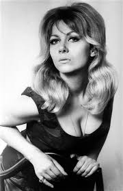 Ingrid Pitt, survivor of Holocaust and doyenne of Hammer horror films, dies  - cleveland.com