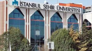 İstanbul Şehir Üniversitesi kapatıldı - Tele1