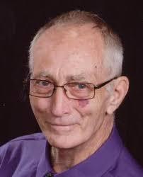James Perry Obituary - Purcell, Oklahoma | Legacy.com