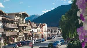 Wedge Mountain Inn - Posts   Facebook