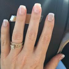 immaculate nails spa 11 photos