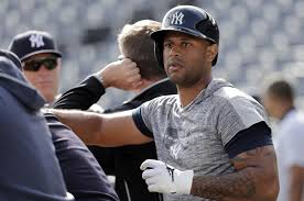 Aaron Hicks, Yankees agree to $70M, 7-year deal | The Spokesman-Review