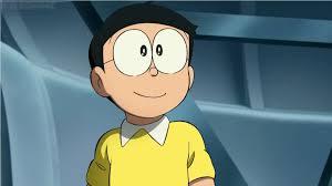 kata kata mutiara bijak nobita nobi dalam anime doraemon kata