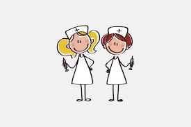 Cabinet infirmier | alapa