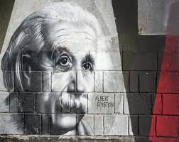 albert einstein quotes and what they mean for cmos oracle