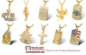 snless steel jewelry whole china