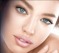 8 top most natural looking beauty tips