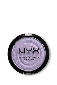 forever 21 nyx professional makeup land