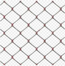 Chain Fence Png Chain Link Fence Texture Png Image With Transparent Background Toppng