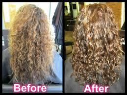 devacurl hair salon nyc hairsstyles