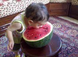 صور اطفال تهبل وهي تاكل يا طعامتهم يا ناس صور اطفال