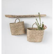 3r studios seagrass handwoven