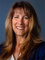 Julie Smith Business Broker Profile - BizBuySell