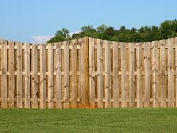 Privacy Archives Hercules Fence