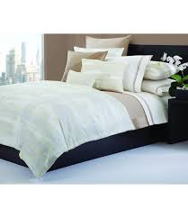 hugo boss galleria duvet cover set