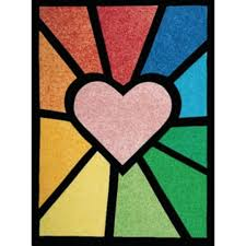 colorlite stained glass windows