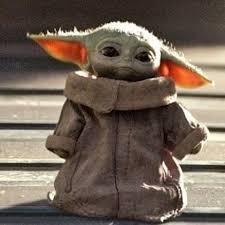 Pin by Jacqueline Viljoen on Star Wars in 2020 | Star wars fandom, Yoda  wallpaper, Star wars yoda