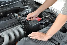 Professional Maintenance tips to keep your car in good condition - Motormechs