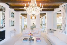 choosing the right chandelier mansion