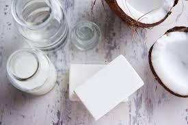 coconut oil soap recipe with 20 superfat