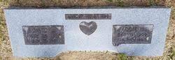 Addie Kimrey Butler (1909-1995) - Find A Grave Memorial