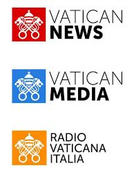Vaticano, «testo blasfemo sul sito» La replica: un fake, server non violato - Corriere.it