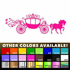 Disney Silhouettes Decor Decals Stickers Vinyl Art For Sale In Stock Ebay