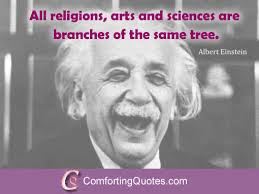 einstein quotes about science quotesgram