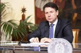 Giorgio Guastamacchia, l'agente di scorta di Conte morto per ...