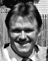 Arnold R. Wandless | Fulton County News
