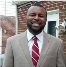Dr. Duane Richardson, Project Discovery Alumnus – Class of 1994 - Hampton  Roads Community Action Program