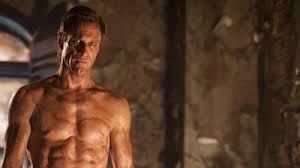 I, Frankenstein movie review & film summary (2014) | Roger Ebert