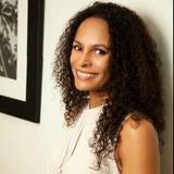 Karla Smith - Pompano Beach, FL Real Estate Agent - realtor.com®