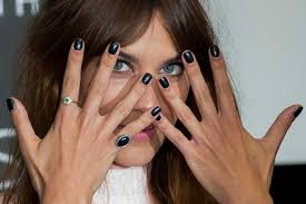 the best manicures in london salons