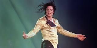 Dieci anni senza Michael Jackson - Le 15 canzoni indimenticabili - Panorama