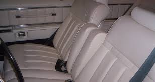 carls auto seat covers auto interiors