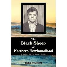 The Black Sheep of Northern Newfoundland, Breaking of the Family ...