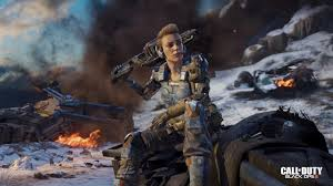 battery call of duty black ops 3
