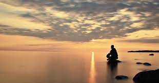 The Lost Art of Contemplation: Spiritual Psychology