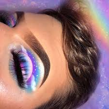 makeup inspiration insram saubhaya