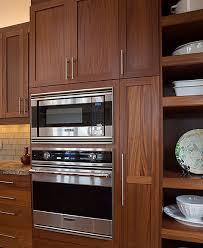 kitchen bath cabinets hawaii